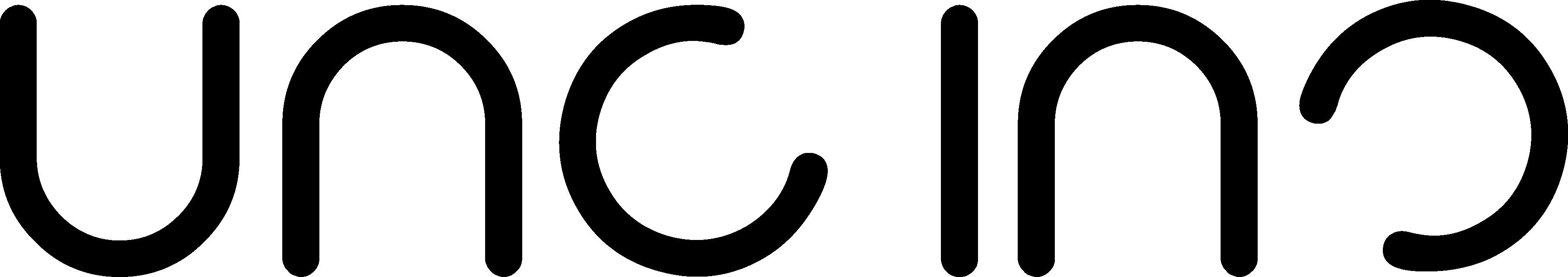 Unc Inc logo
