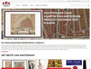 Amsterdam-cadeau.nl