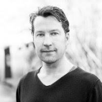 Profielfoto Floris de Langen