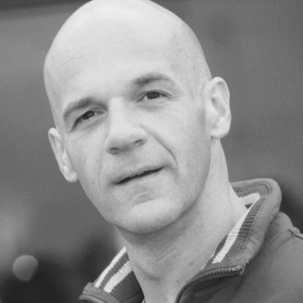 Marc Vesters, eigenaar WVMA